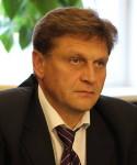Игорь Дельдюжов