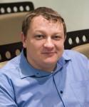 Егор Перевалов
