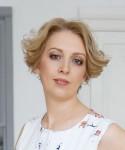 Елена Шафран
